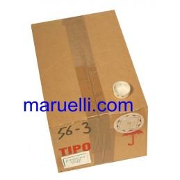 Pirottini 35x75 6000pz   56-3