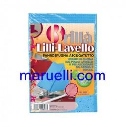 Panno Lavello Brilla Cm 30X45