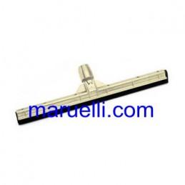 Spingiacqua Metallo cm 60