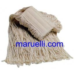Mop Grande in Cotone 400 Gr