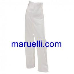 Pantalone Elettrot-Ass-1022...
