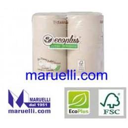 Igienica 2 Veli Eco 10Pc 4...
