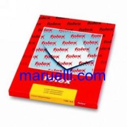 etichette foglio a4 105x140...