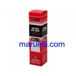 Sharp Nx530-Ux310-Ux470 2Pz