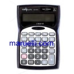 Calcolatrice Topquality 12C...