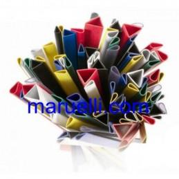 Dorsini Plastica 15X30 per...