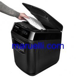 Distruggi Documenti Automax...