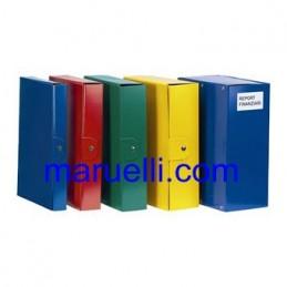 scatola cart archiv 340x250x85