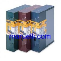 Scatola Archivio Combi Box