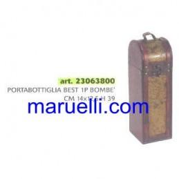 Portabottiglia Best 1Pezzo...
