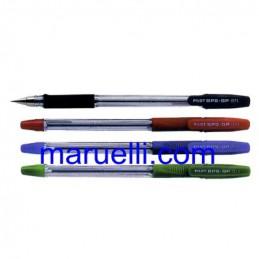 penna sfera inchiostro...