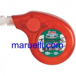 Correttore Nastro Top Q 5mmx7M