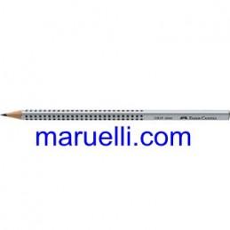 matita faber castell 3-h