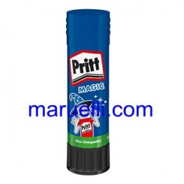 COLLA STIK PRITT  MAGIC  Gr 22