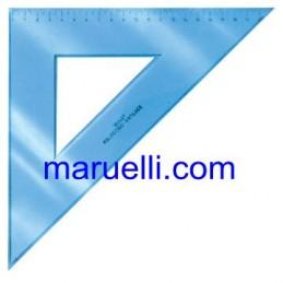 ddt 2 copie carta chimica a5