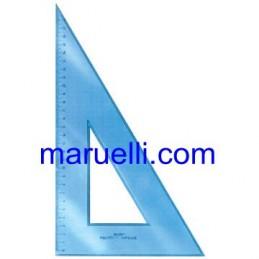 ddt 3 copie carta chimica a5