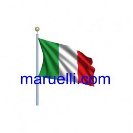 Bandiera Italia 100X150...