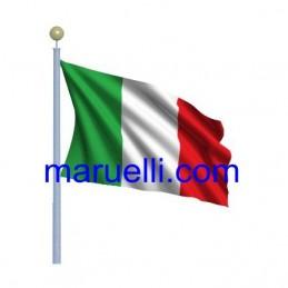 Bandiera Italia 70X100 Ponge