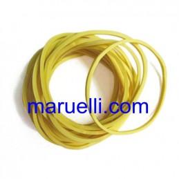 Elastici a Spaghetto D70mm...