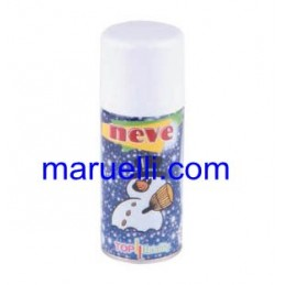 Spray Neve 150 ml