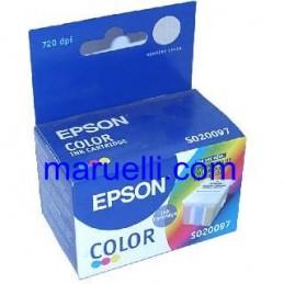 Epson a Col Styl 200-Col...