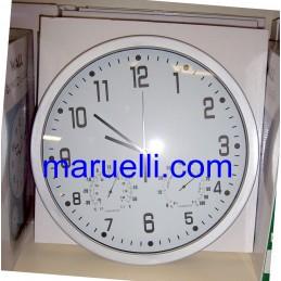 Orologio da Parete Diametro...