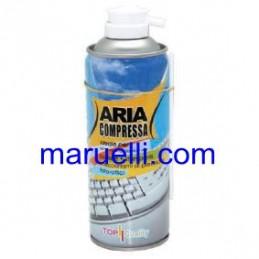 Aria Compressa 400 ml