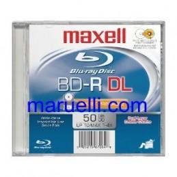 Dvd Blu Ray - R Printable