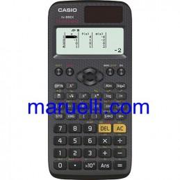 Calcolatrice Casio Fx85Ex...