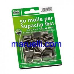 MOLLE per SUPACLIP 50PZ
