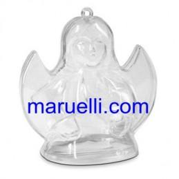 ANGELO KRISTALL CM 10H