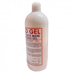 Dermogel Igienizzante Mani...