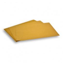 Fogli Carta Paglia 50X50...