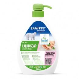Greenpower Sapone Liquido...