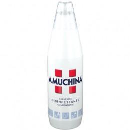 Amuchina Disinfettante 500ml