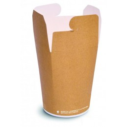 Bicchieri Biodegradabili...
