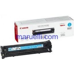 Canon Lbp5050 Toner 716 Ciano