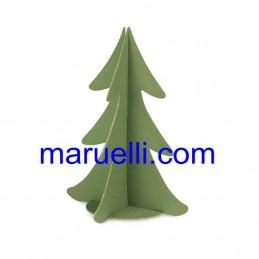 Albero H.355 Linea Verde 30Pz