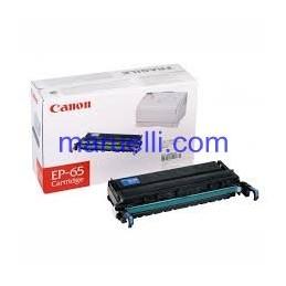 Canon Lbp2000 Toner Laser Ep65