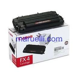 Canon Fx4 Toner Fax L800-L900
