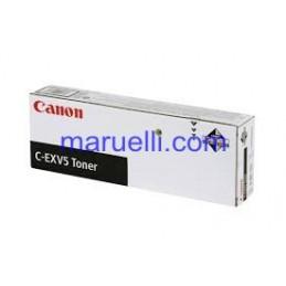 Canon Toner 2Pz...