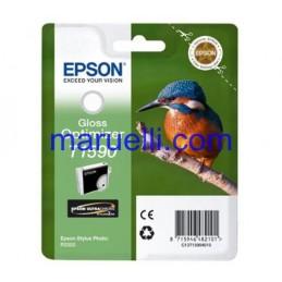 Ink-jet Epson Gloss...