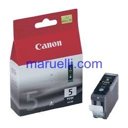 2 Ink Black Canon 0628b025...