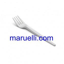 Forchette Biodegradabili e...
