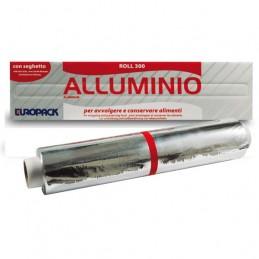 Rotolo Alluminio Alimentare...