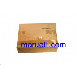 Carta Kraft Marroncino 32Gr...