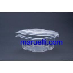 bicchiere 200 cc 50 pz blu