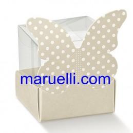 scatola couvett...