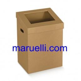 scatola couvett 100x50x45...