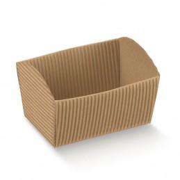 scatola couvett 100x80x80...